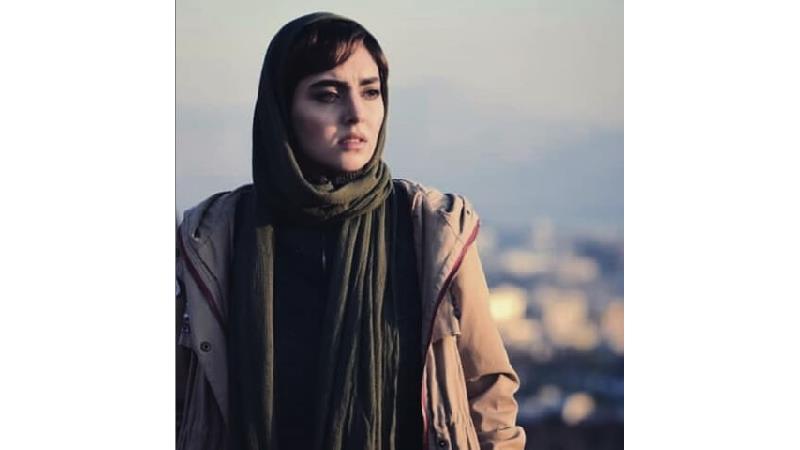 بیوگرافی مهشید جوادی، بازیگر نقش مرضیه مقدم در سریال بچه مهندس 3