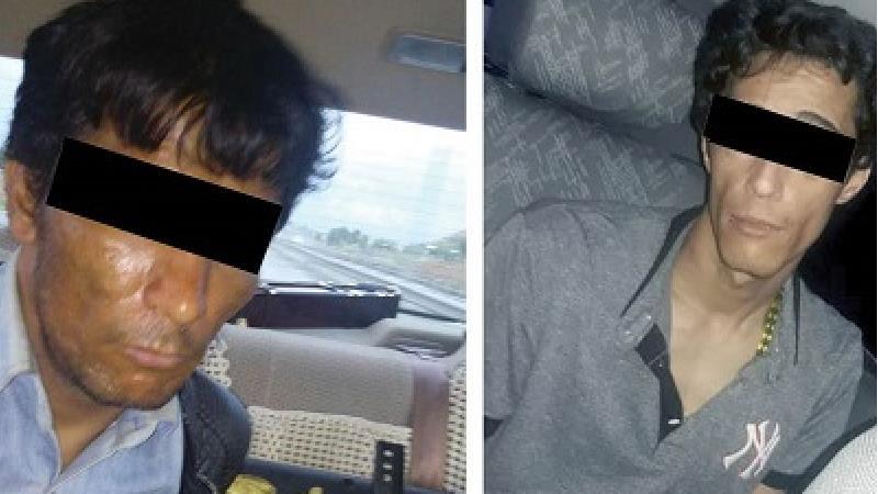 راز قتل زوج میانسال در خانه ویلایی