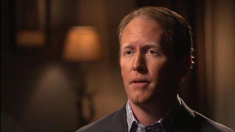 ناگفتههای قاتل بن لادن از لحظه مرگ او
