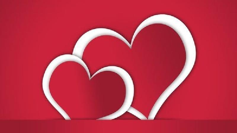 چگونه زندگی عاشقانه خود را بعد از ازدواج حفظ کنیم؟