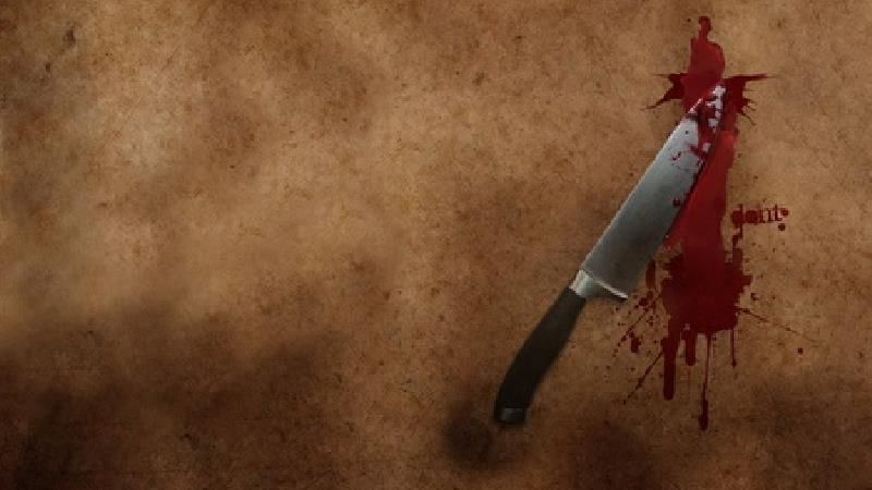 راز قتل پیرزن در هالهای از ابهام