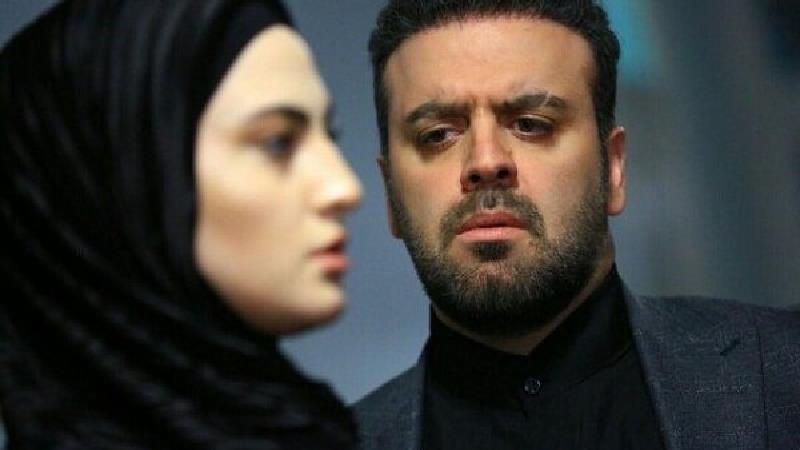خلاصه داستان و بازیگران سریال سر زده که در شبهای قدر پخش میشود