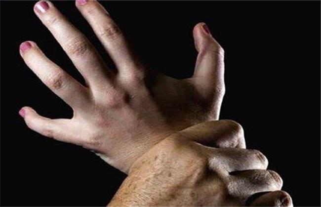 آزار شیطانی دختر 16 ساله توسط مرد همسایه