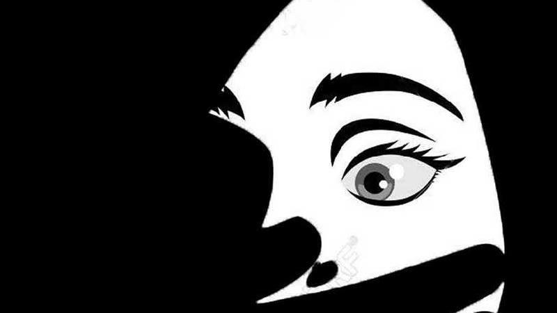 تجاوز پسرعموی هندی به دختر 16 ساله