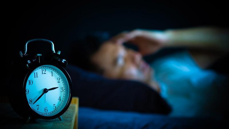 چه کار کنیم که شبها خوب بخوابیم