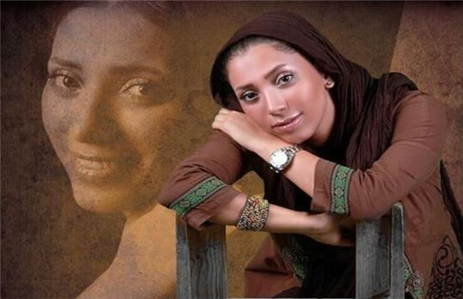 بیوگرافی کامل تیما پوررحمانی، بازیگر نقش فرزانه در سریال پرگار