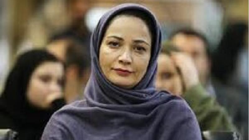بازیگر نقش فهمیه در سریال پایتخت: خبری از ادامه فصل 6 نیست