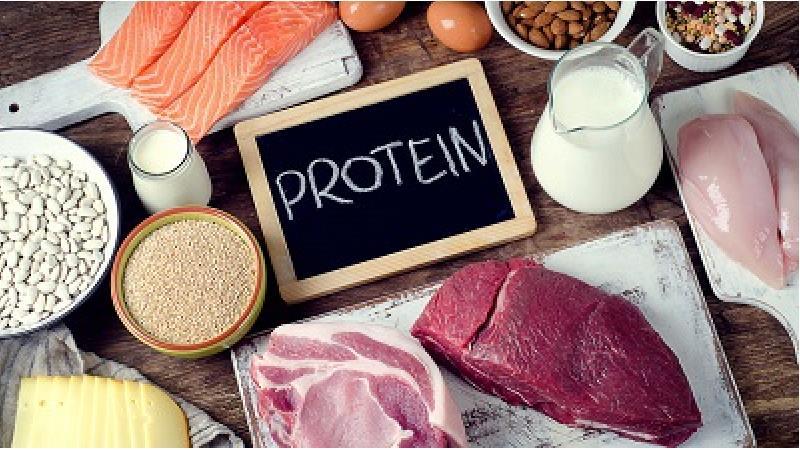 بهترین خوراکیهای جایگزین گوشت برای تامین پروتئین کدامها هستند