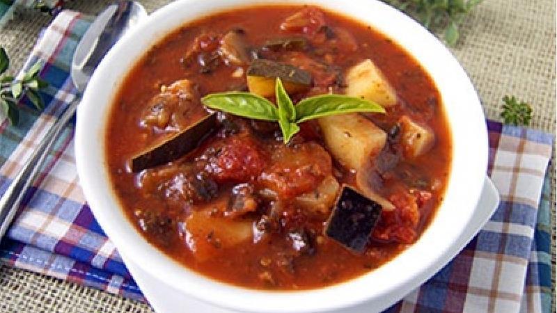 دستور پخت کامل تاس کباب با گوشت؛ غذایی متفاوت و لذیذ