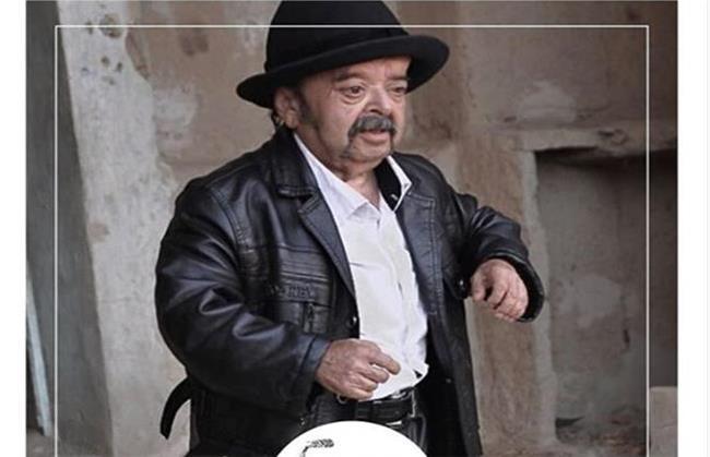 خاطره خواندنی اسد الله یکتا از شروع بازیگری