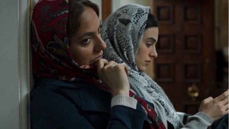 نقد فیلم مهمانخانه ماه نو؛ ساخته مشترک ایران و ژاپن با بازی مهناز افشار