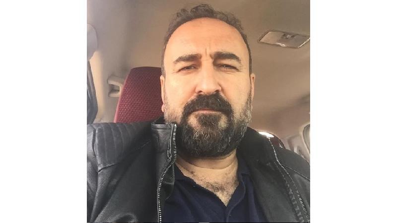 واکنش مهران احمدی به شایعه اختلافش با بازیگران سریال پایتخت