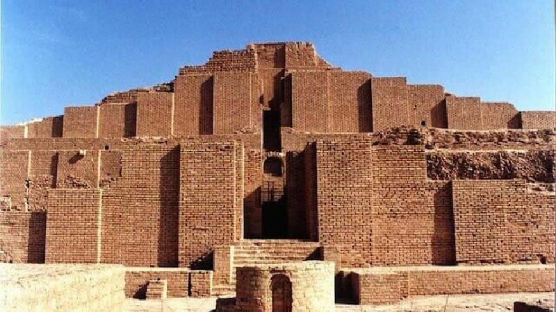 6 مکان تاریخی ایران که حتما باید ببینید