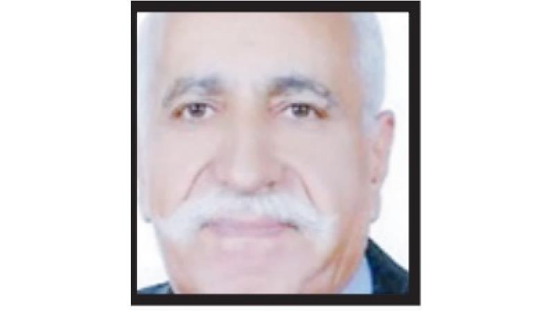 دستگیری 2 مظنون در پرونده قتل عبدالعلی مظفریان؛ طلافروش قدیمی تهران
