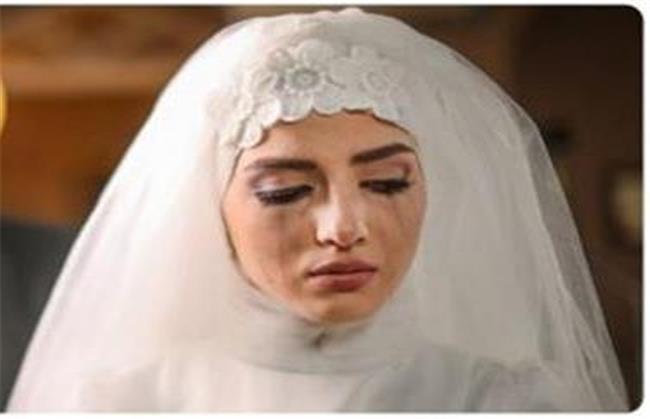 نظر نیکی کریمی درباره پردیس پورعابدینی بازیگر نقش مانلی در سریال آقازاده