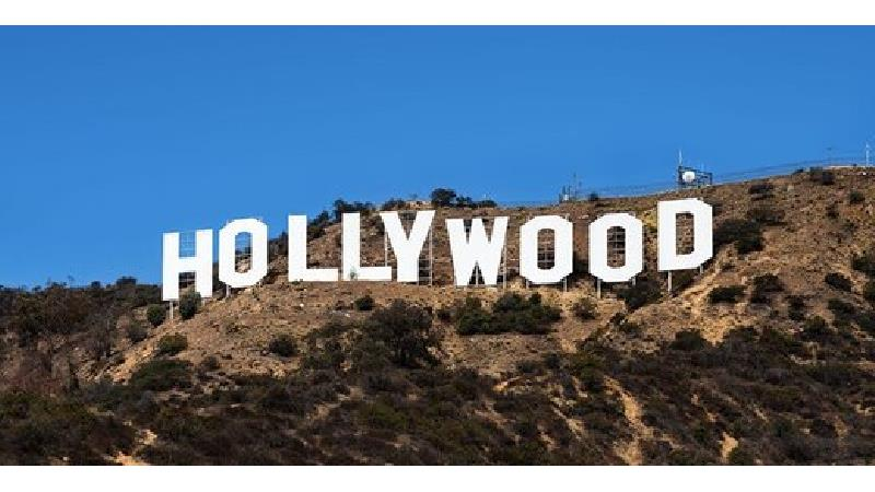 حکم تجاوز به 100 زن در هالیوود صادر شد