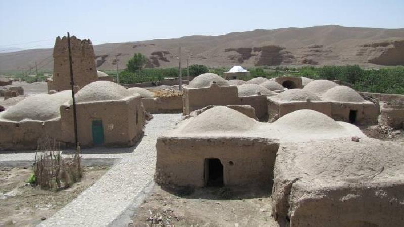 کوهبنان؛ شهری باستانی در استان کرمان که حتما باید به آنجا سفر کنید