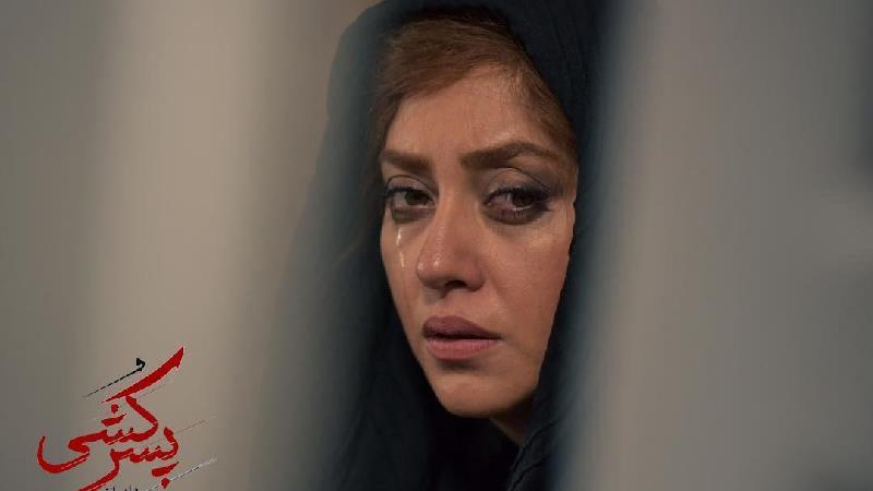 خلاصه داستان و نقدی بر فیلم پسرکشی ساخته محمدهادی کریمی