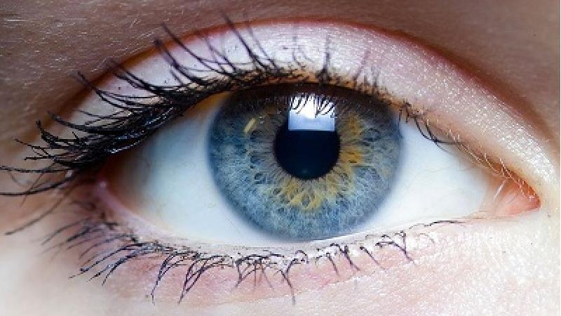 روش محافظت از چشمها در برابر ویروس کرونا