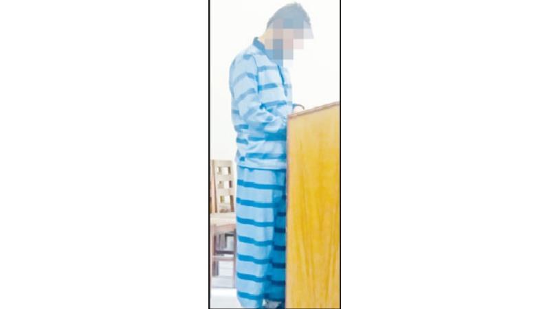 تبرئه از اتهام قتل همسر بعد از 8 سال
