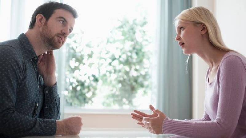 روش رسیدن به تفاهم با همسر برای تصمیم گیریهای مهم