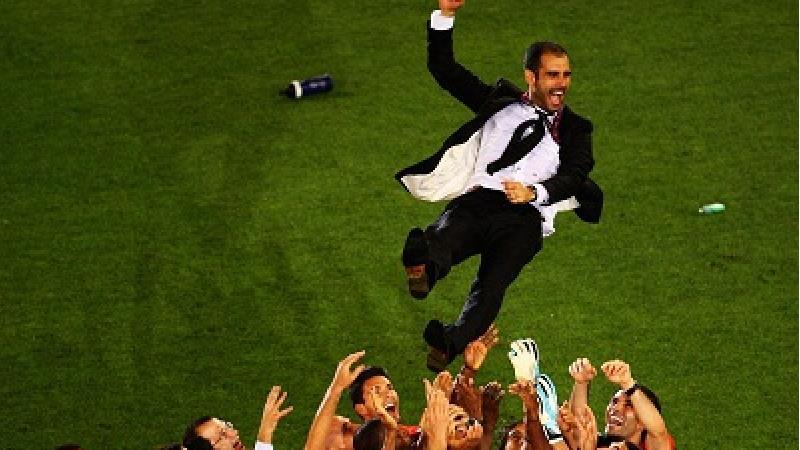 معرفی بهترین مستندهای فوتبالی که حتما باید ببینید