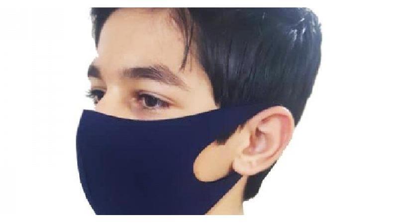 آیا ماسک پارچه ای برای پیشگیری از کرونا خوب است
