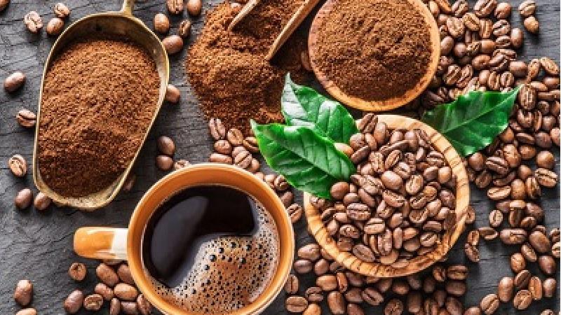 آیا قهوه برای پوست و مو خوب است