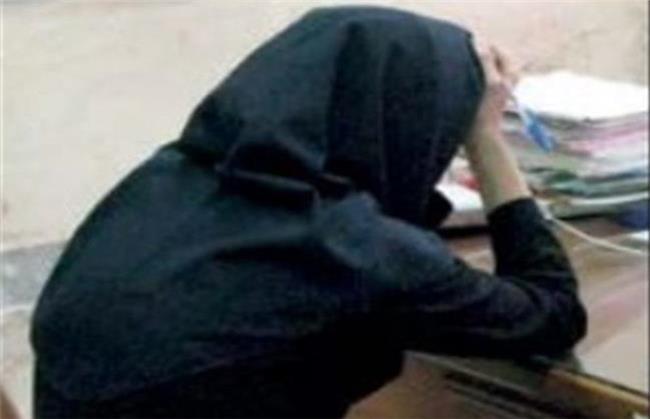 راز جنایت دختر 20 ساله در عمق چاه