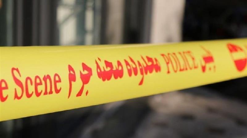 قتل پیرزن تنها به خاطر سرقت 2 سکه طلا