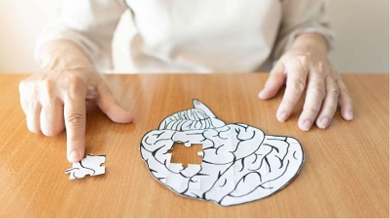 چگونه از آلزایمر پیشگیری کنیم