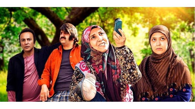خلاصه داستان و ساعت پخش و تکرار سریال آرماندو از شبکه آی فیلم + بازیگران