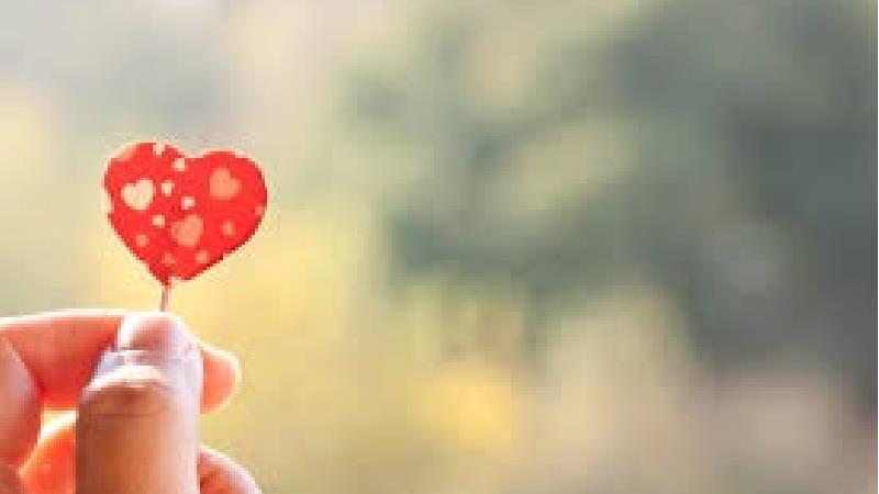 چه کار کنیم که طرف مقابل عاشق ما شود