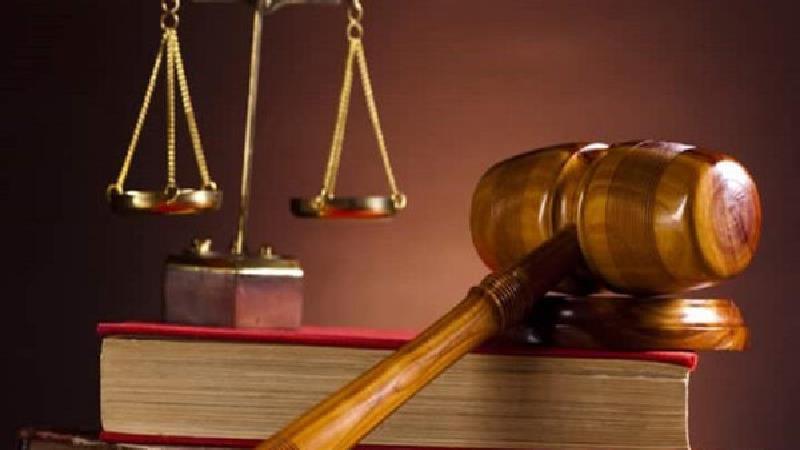حکم قصاص برای عامل همسرکشی در هتل