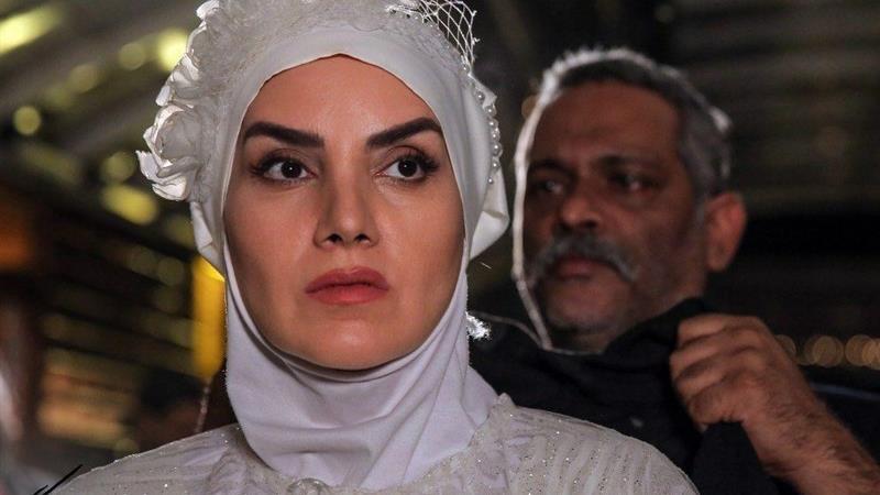 معرفی کامل سریال زمین گرم؛ خلاصه داستان، بازیگران و تعداد قسمت ها