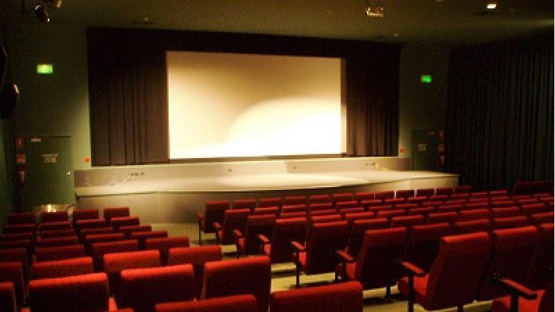 پرفروشترین فیلمهای تاریخ سینمای ایران کدامها هستند