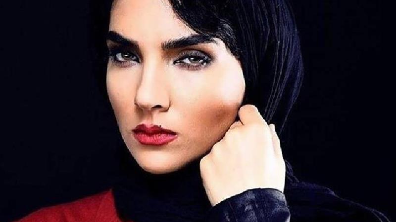 بیوگرافی کامل سارا رسول زاده بازیگر نقش نجلا در سریال نجلا