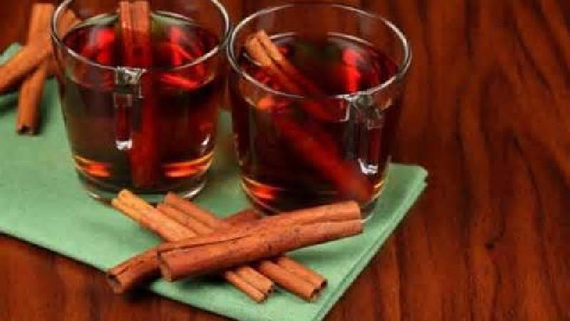 چای دارچین برای چی خوب است