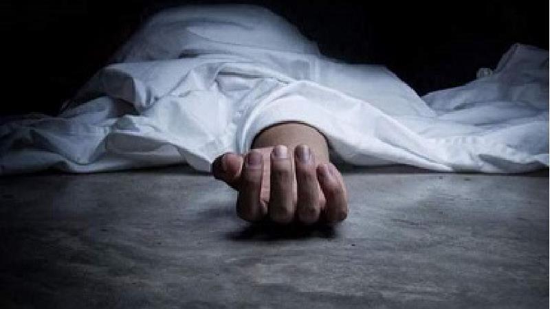 خودکشی دختر 15 ساله درخانه سلامت بهزیستی