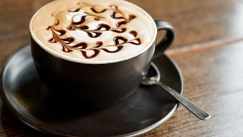 آموزش و نحوه درست کردن قهوه موکا در خانه