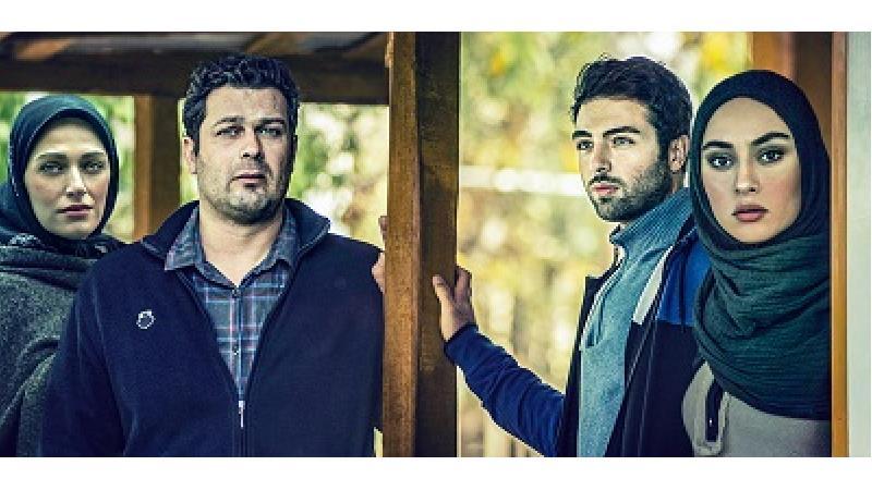 خلاصه داستان و بازیگران سریال کوبار + ساعت پخش و تکرار از شبکه آی فیلم