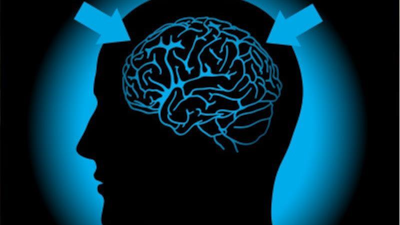 دلایل و علایم خشکی مغز چیست + راه درمان در طب سنتی