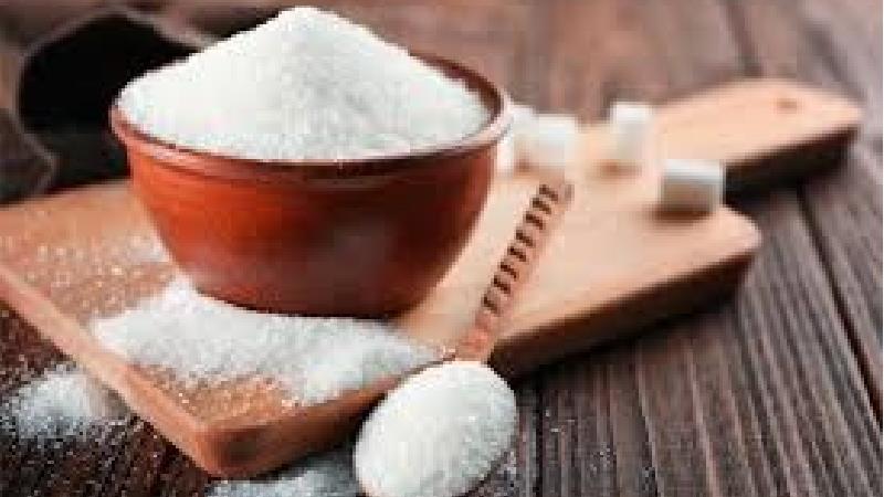 بهترین جایگزین برای شکر چیست