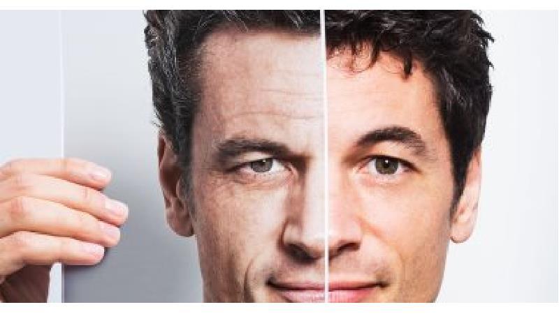 پیری زودرس چه علائم و دلایلی دارد + راههای پیشگیری