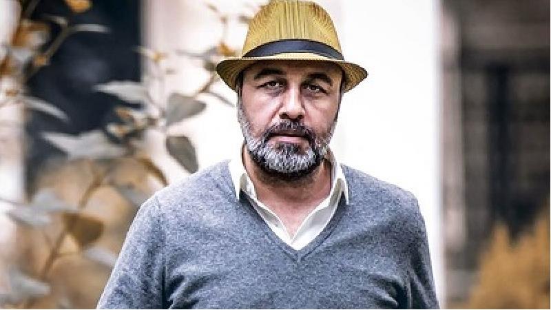 بازگشت رضا عطاران با کارنامه درخشان