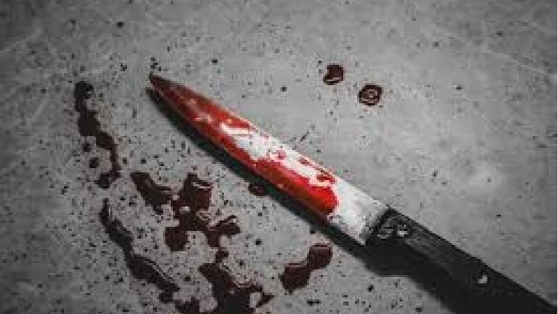 خیانت مرگبار  زن جوان 10 روز بعد از عروسی