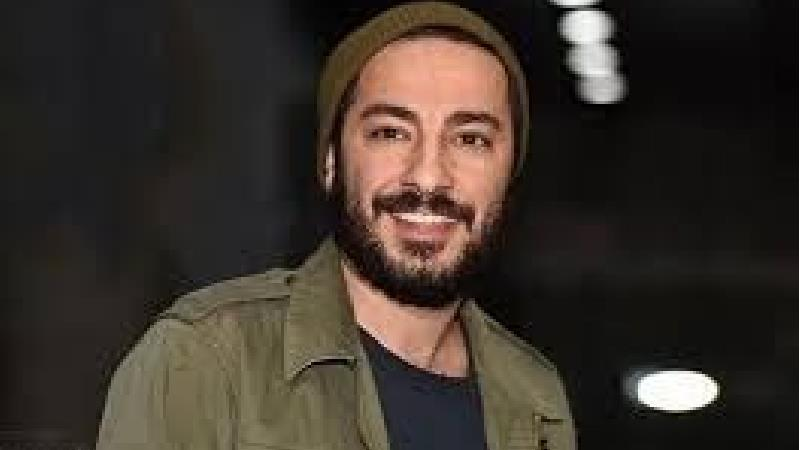 پایان دوری نوید محمدزاده از سینما