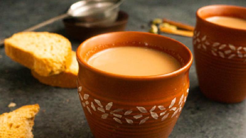 خاصیتها و ضررهای چای ماسالا چیست + طرز تهیه