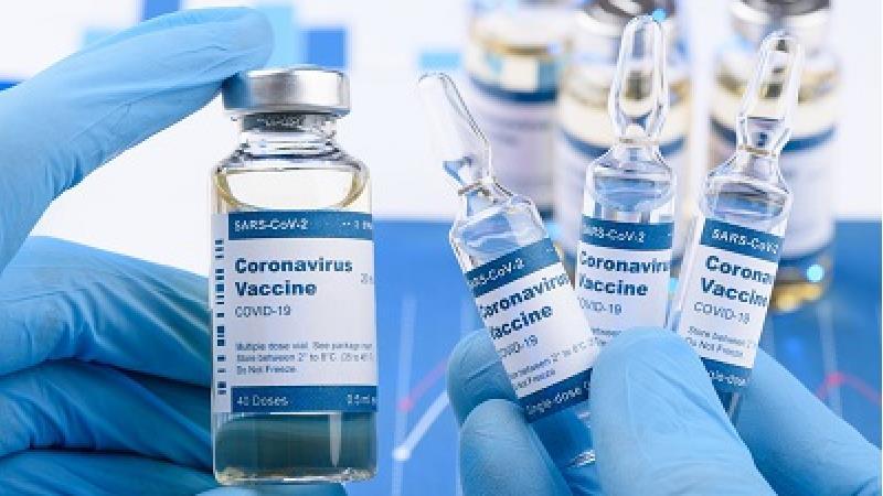 جزییاتی از تولید واکسن هندی کرونا