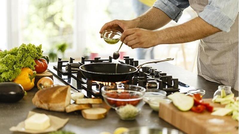 غذا برای مهمانی دوستانه چی درست کنیم؛ 3 پیشنهاد هیجان انگیز